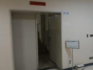 NHK文化センター弘前