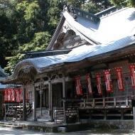 春光山 圓覚寺