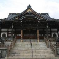 弘前高野山 法光院
